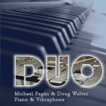 Pagán-Walter Duo