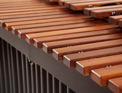 Marimba Pictures